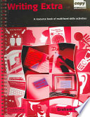 Study Skills in English Student s Book