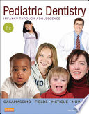 Pediatric Dentistry   E Book Book