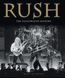 Rush Pdf/ePub eBook