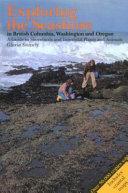 Exploring the Seashore in British Columbia  Washington and Oregon