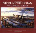 Air Combat Legends