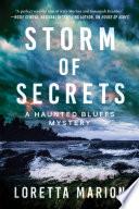 Storm of Secrets