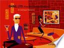 Shag  Ltd   Fine Art Limited Editions