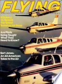Jun 1981