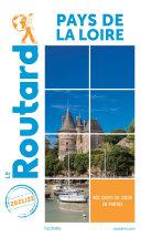 Pdf Guide du Routard Pays de la Loire 2021/22 Telecharger