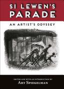 Si Lewen's Parade [Pdf/ePub] eBook