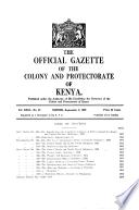 Sep 3, 1929