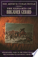 The Exploits of Brigadier Gerard Online Book