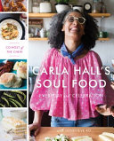 Carla Hall's Soul Food Pdf/ePub eBook