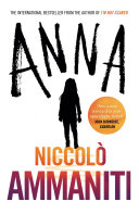 Anna [Pdf/ePub] eBook