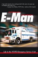 E-Man [Pdf/ePub] eBook