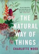 Cover of Natural Way of Things