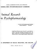 Public Health Service Bibliography Series Book