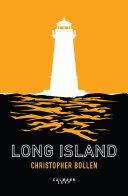 Pdf Long Island Telecharger