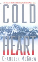 Cold Heart Book