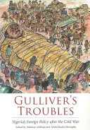 Gulliver s Troubles