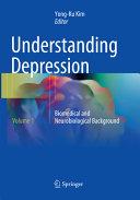 Understanding Depression Book PDF