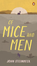 Of Mice and Men Pdf/ePub eBook