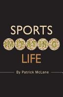 Sports Imitating Life