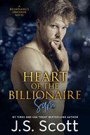 Heart of the Billionaire