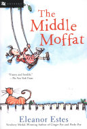 The Middle Moffat Book