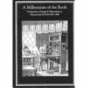 A millennium of the book