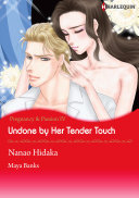 Pdf Undone by Her Tender Touch