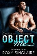 Object Me