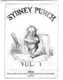 Sydney Punch
