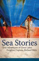 Sea Stories [Pdf/ePub] eBook