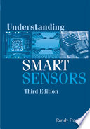 Understanding Smart Sensors Book