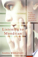 Listening to Mondrian