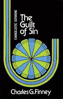 The Guilt of Sin