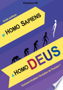 Sapiens Pdf/ePub eBook