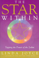 The Star Within