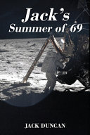 Jack's Summer of 69 Pdf/ePub eBook