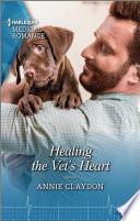 Healing the Vet s Heart