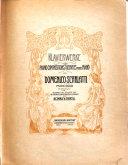 Klavierwerke Book PDF
