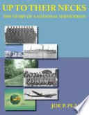 Up To Their Necks The Story Of A National Serviceman