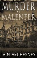 Murder at Malenfer Pdf