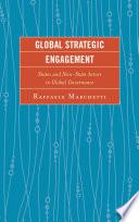 Global Strategic Engagement