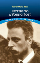 Pdf Letters to a Young Poet Telecharger