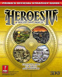 Pdf Heroes of Might and Magic IV