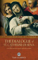 The Dialogue of St  Catherine of Siena