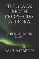 Download The Black Moth Prophecies Epub