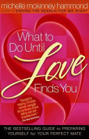 What to Do Until Love Finds You [Pdf/ePub] eBook
