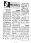 Audio Book PDF