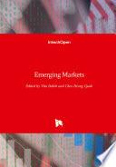 Emerging Markets Book