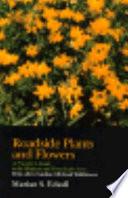 Roadside Plants and Flowers