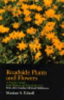 Pdf Roadside Plants and Flowers